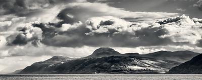 Scotland 2013-115