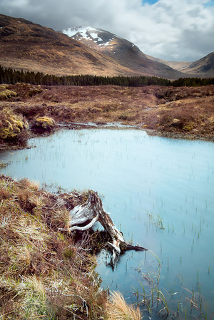 Scotland 2013-162