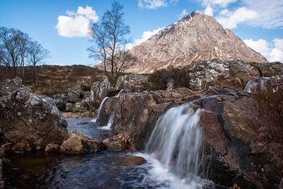 Scotland 2013-126