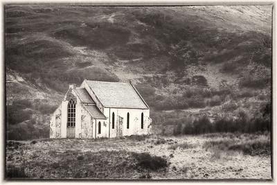 Scotland 2013-176