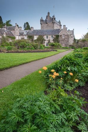 Scotland 2013-174