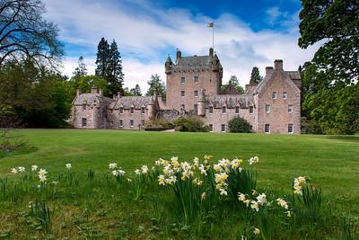Scotland 2013-173