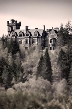 Scotland 2013-132
