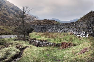 Scotland 2013-131
