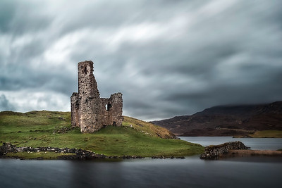 Scotland 2013-155