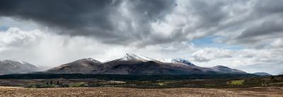 Scotland 2013-120