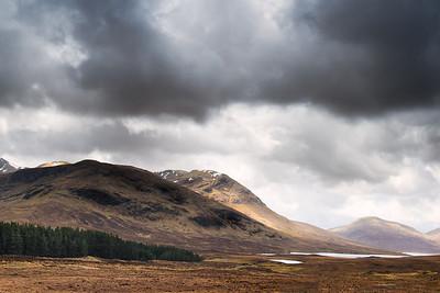 Scotland 2013-159