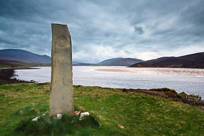 Scotland 2013-147