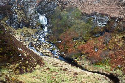 Scotland 2013-141