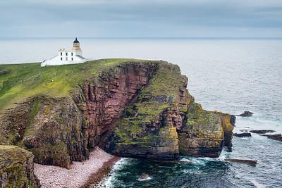Scotland 2013-154