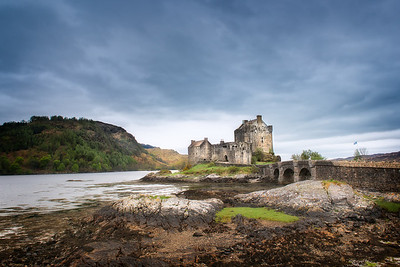 Scotland 2013-130