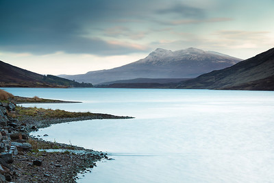 Scotland 2013-169