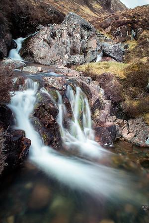 Scotland 2013-121