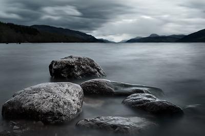 Scotland 2013-116