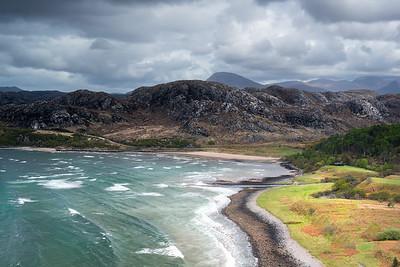 Scotland 2013-166
