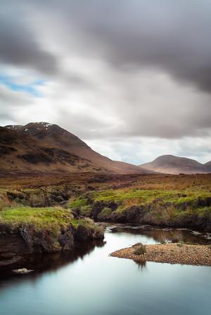 Scotland 2013-161