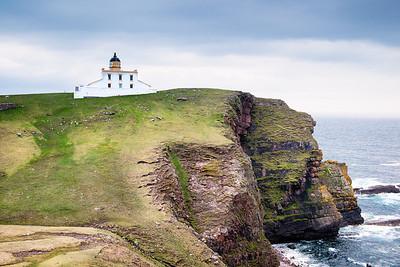 Scotland 2013-153