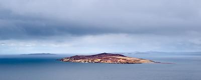 Scotland 2013-112
