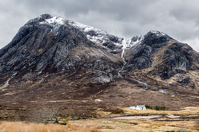 Scotland 2013-123