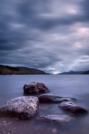 Scotland 2013-117