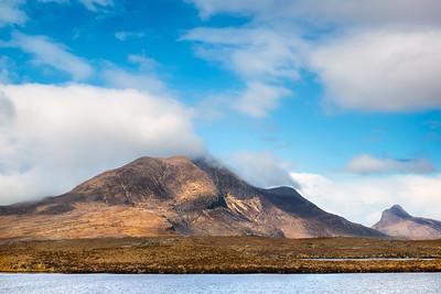 Scotland 2013-158