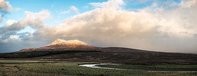 Scotland 2013-177