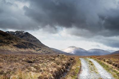 Scotland 2013-163