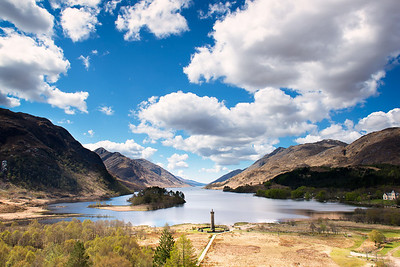 Scotland 2013-127