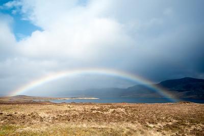 Scotland 2013-142