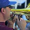 Liddypudlian Trombone