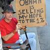 Selling My Hope