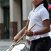 Chipman Middle School - Cougar Cadet Corps