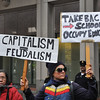 Occupy Education