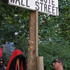 Prosecute Wall Street