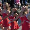 Pier 39 Dancers