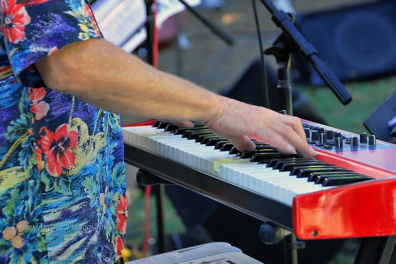 Liddypudlian Keyboards