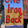 Give Iraq Back