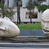 Yin & Yang Eggheads