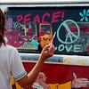 Peace Bus