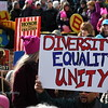 Diversity - Equality - Unity