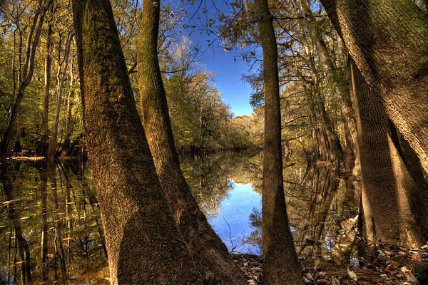 Wise Lake