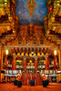 Fox Theater-7391_2_3HDR