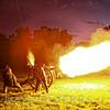 night fire 2-lg