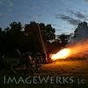 night fire 1-lg