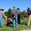 sully plantation 2014-lg-17