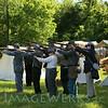 sully plantation 2014-lg-13
