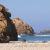 "<center><font face=""Papyrus"" color=""#5D92B1"" size=""5"">Pfeiffer Beach</font><br> Big Sur<br> <font face=""Trebuchet MS"" size ""3""><i></i>"