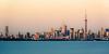 Toronto Skyline 19