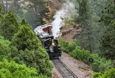 durango train (149 of 64)