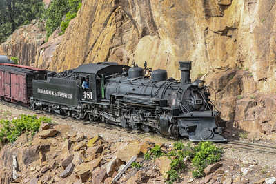 durango train (113 of 64)